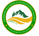 Kashmir Insurance Agency