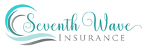 Seventh Wave Insurance