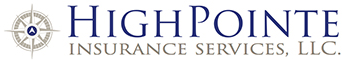 HighPointe Insurance Services