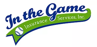 Chris at In the Game Insurance