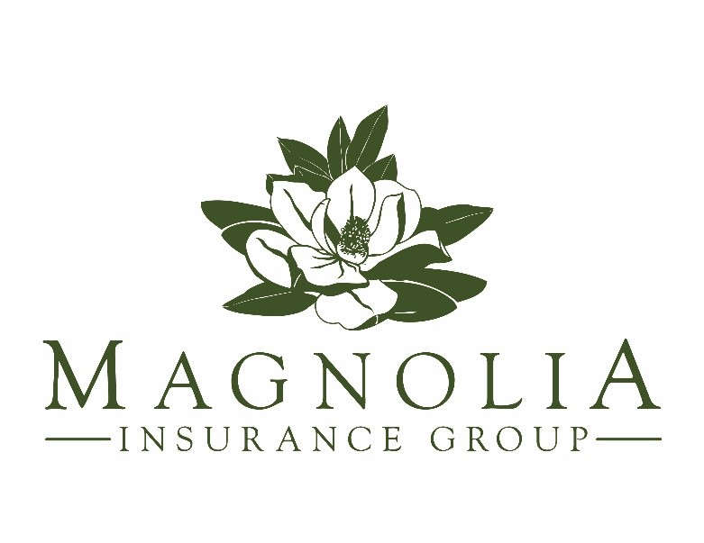 Magnolia Insurance Group