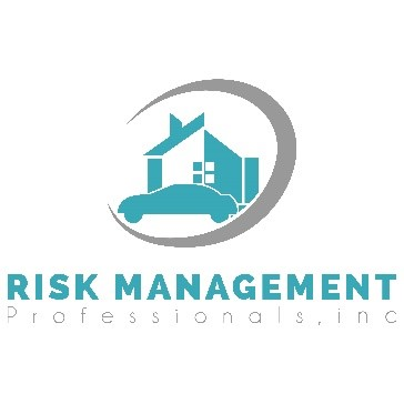 Risk Management Professionals